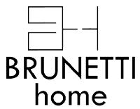 Shop Brunetti Home
