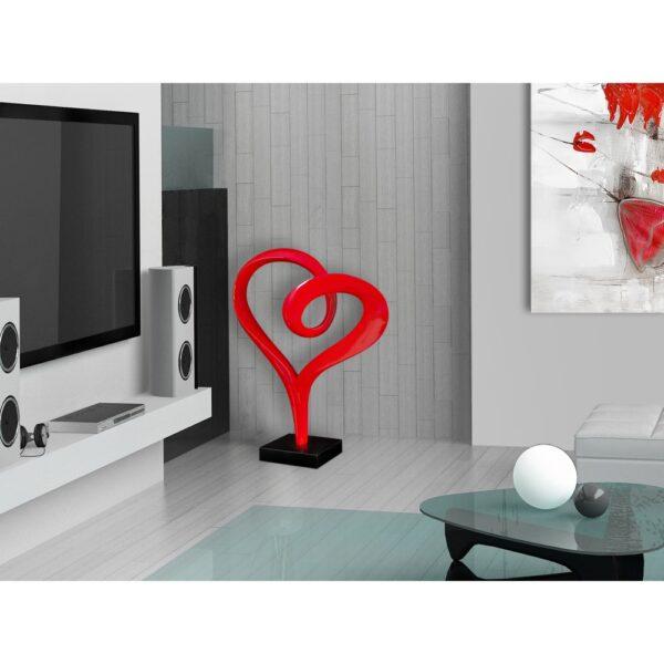 scultura-in-resina-cuore (1)