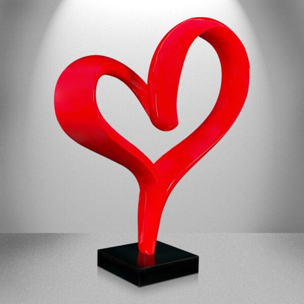 scultura-in-resina-cuore (2)