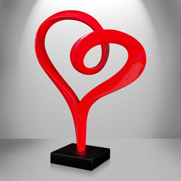 scultura-in-resina-cuore (3)