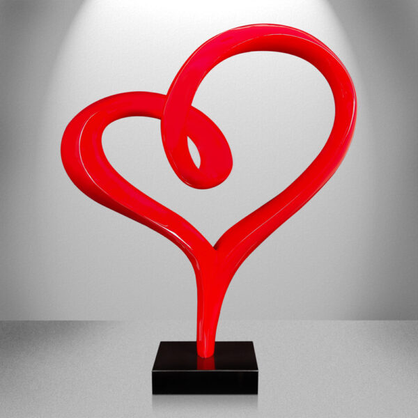scultura-in-resina-cuore (4)