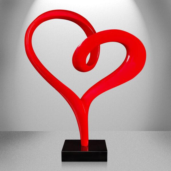scultura-in-resina-cuore (5)