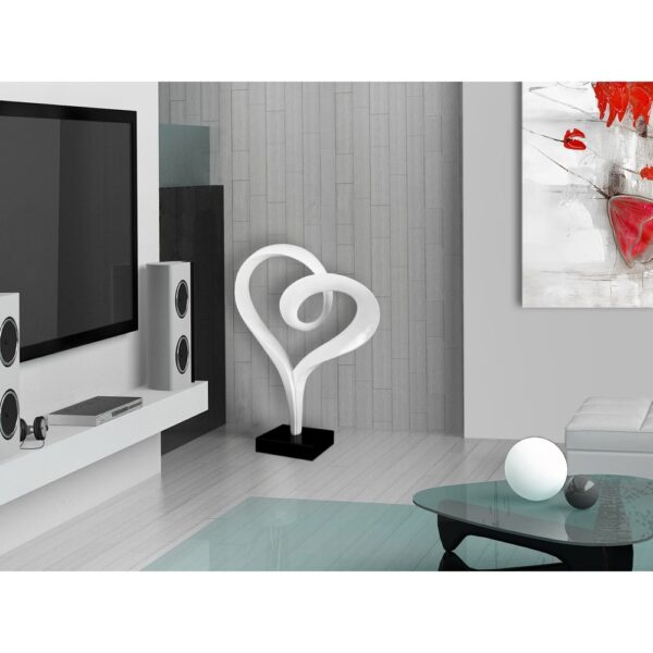 scultura-in-resina-cuore (6)