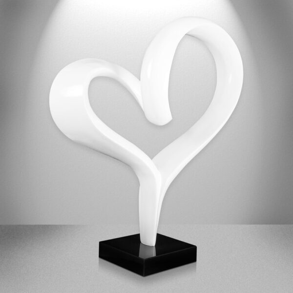 scultura-in-resina-cuore (7)