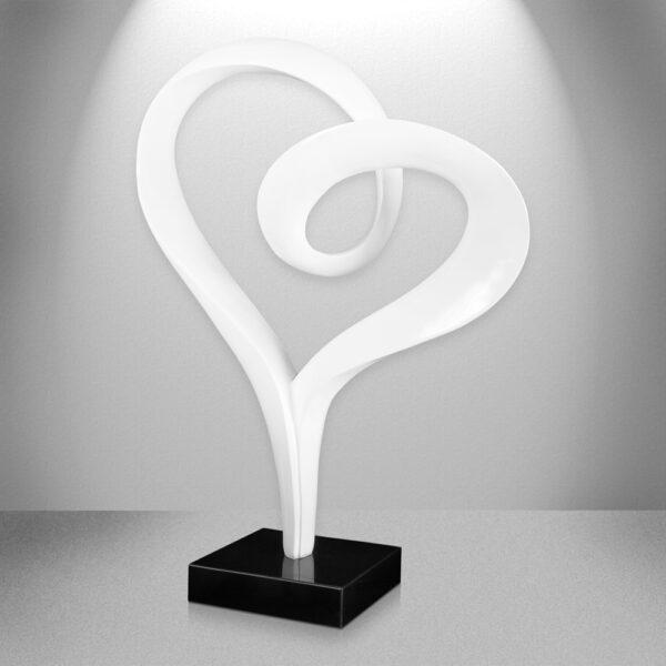 scultura-in-resina-cuore (8)
