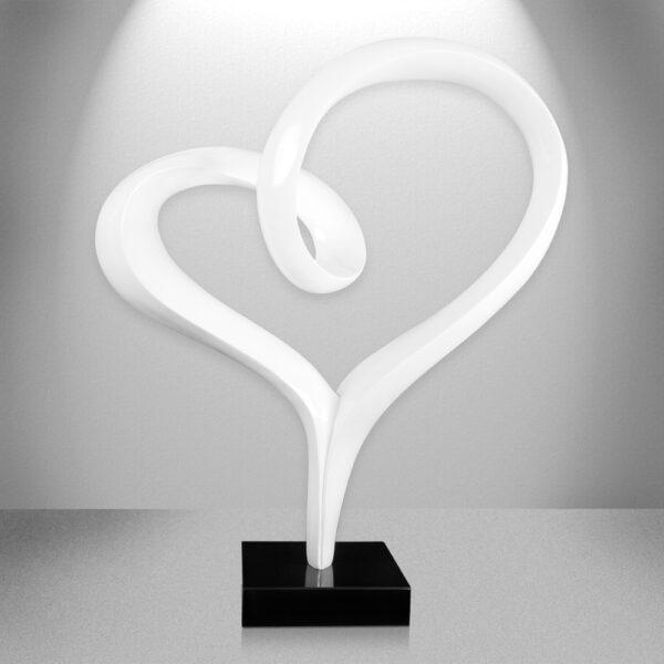 scultura-in-resina-cuore (9)