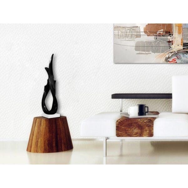 scultura-in-resina-energie-affini (1)