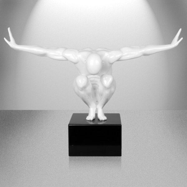 scultura-in-resina-equilibrio (1)