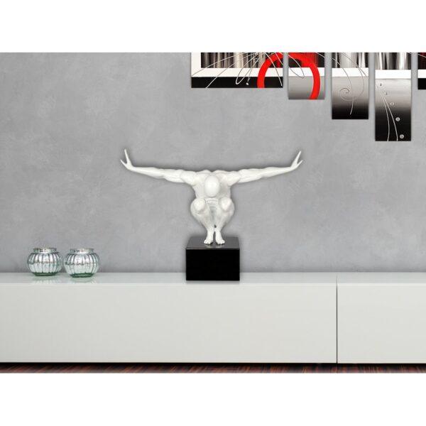 scultura-in-resina-equilibrio (10)