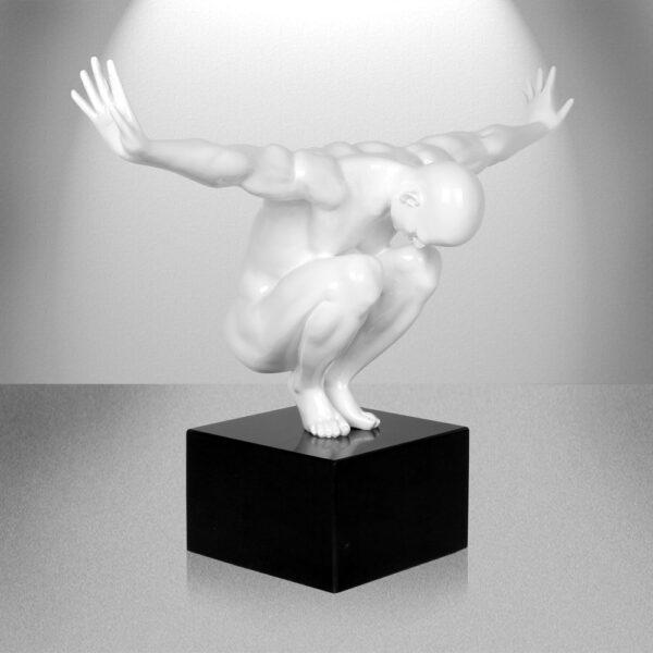 scultura-in-resina-equilibrio (11)