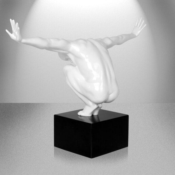 scultura-in-resina-equilibrio (12)