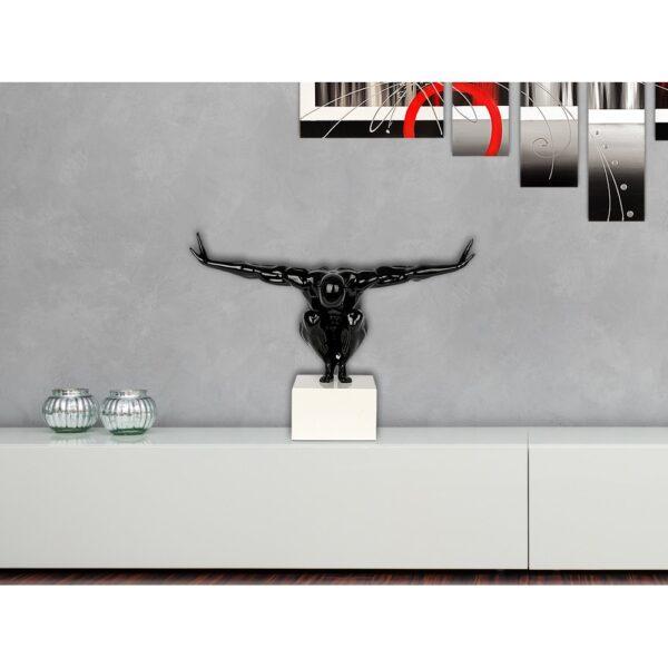 scultura-in-resina-equilibrio (2)