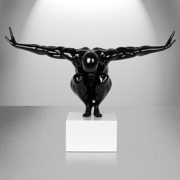 scultura-in-resina-equilibrio (5)