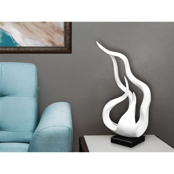 scultura-in-resina-fuoco (1)