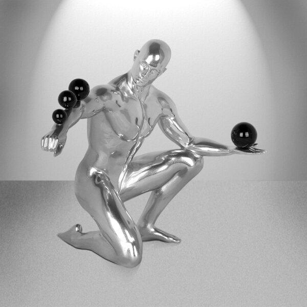 scultura-in-resina-giocoliere (10)