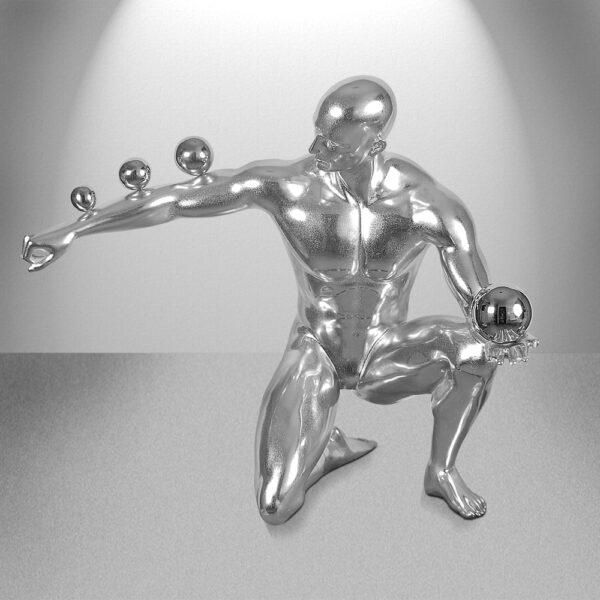 scultura-in-resina-giocoliere (3)