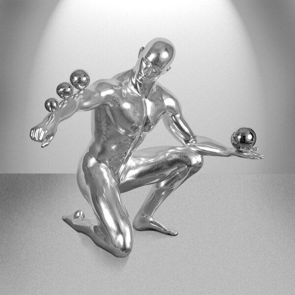 scultura-in-resina-giocoliere (5)
