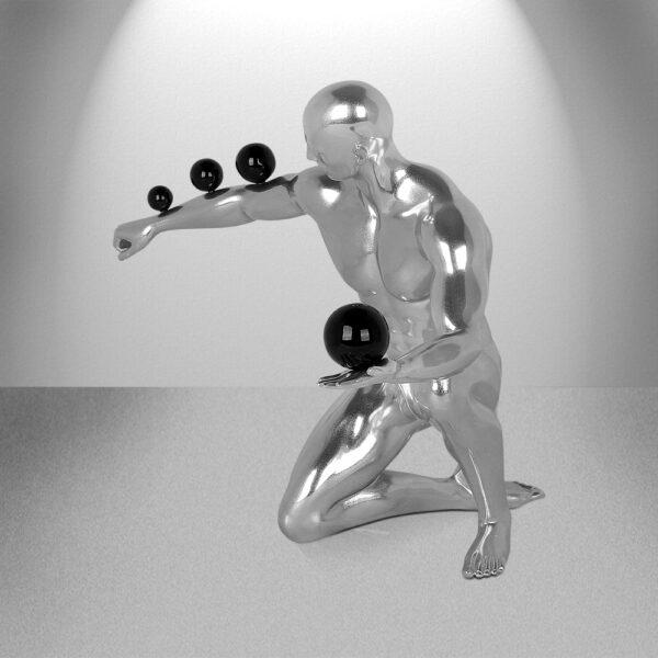 scultura-in-resina-giocoliere (6)