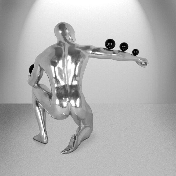 scultura-in-resina-giocoliere (7)