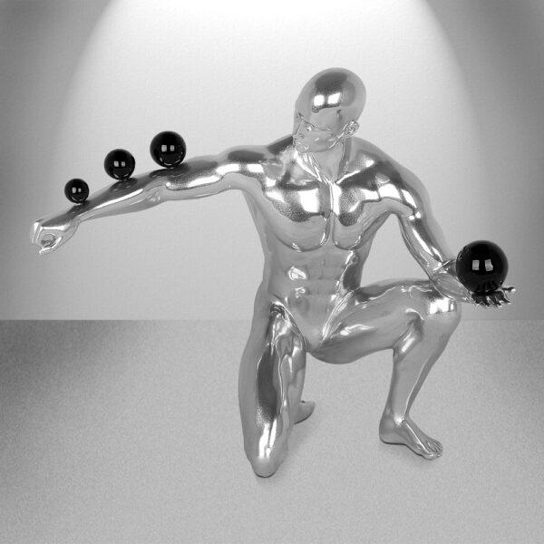 scultura-in-resina-giocoliere (8)