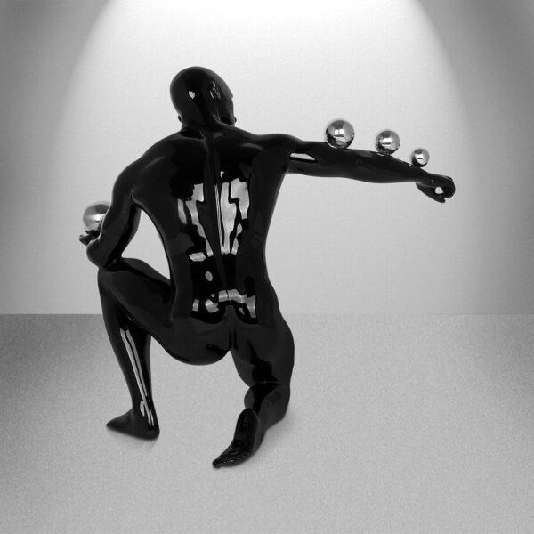 scultura-in-resina-giocoliere-era (2)