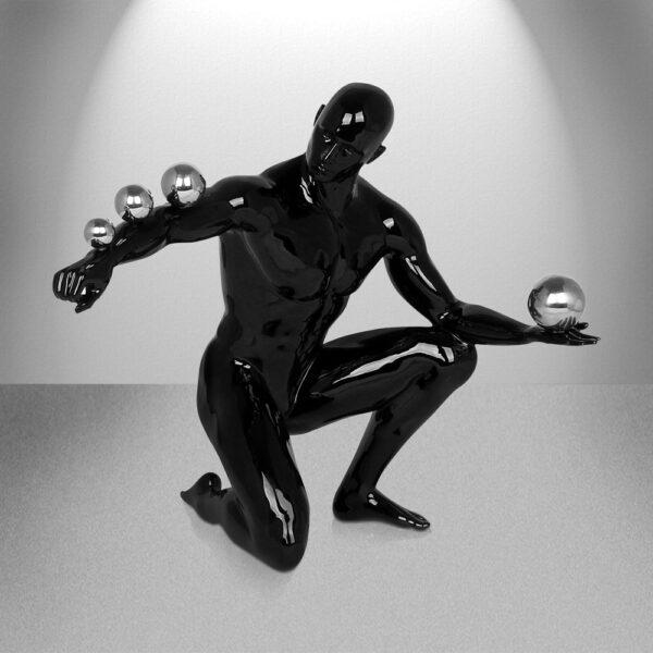 scultura-in-resina-giocoliere-era (5)