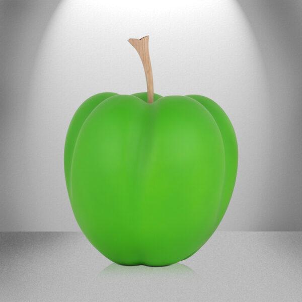 scultura-in-resina-mela (3)