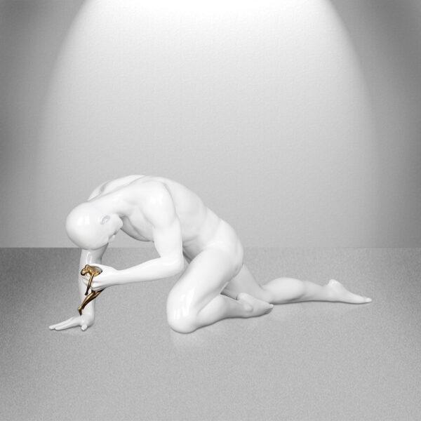 scultura-in-resina-ossessione (1)