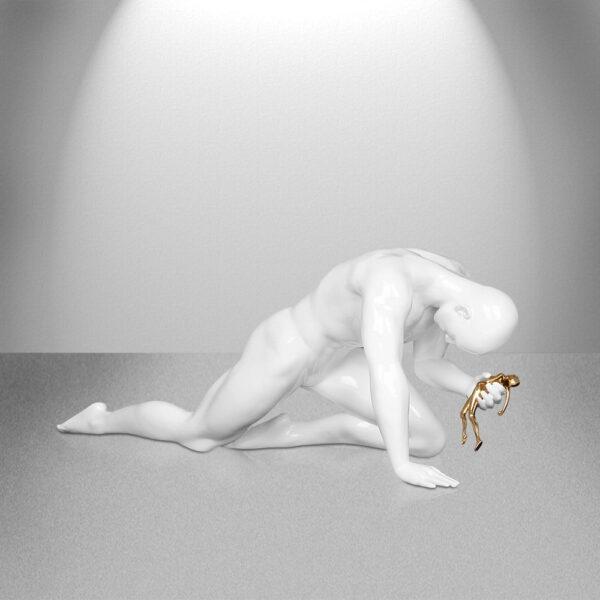scultura-in-resina-ossessione (2)