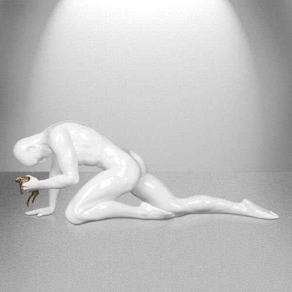 scultura-in-resina-ossessione (4)