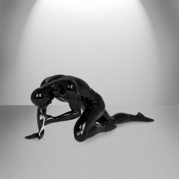 scultura-in-resina-ossessione (5)