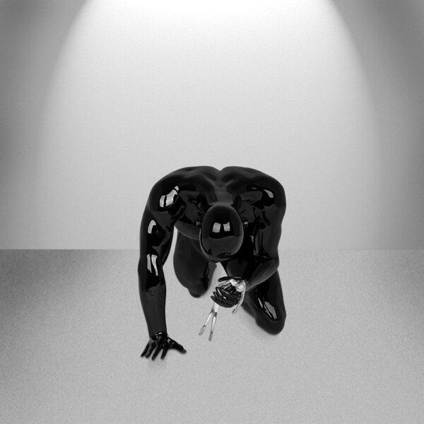 scultura-in-resina-ossessione (6)
