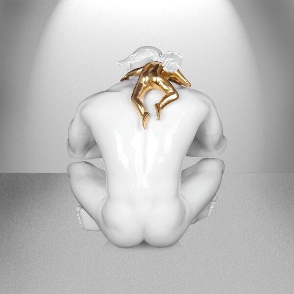 scultura-in-resina-piccolo-angelo (4)
