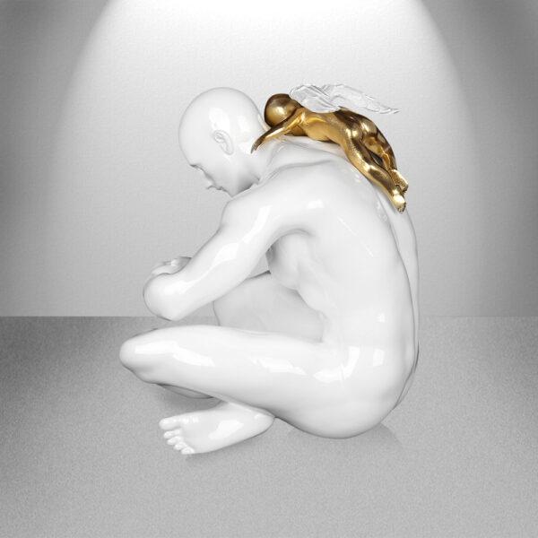 scultura-in-resina-piccolo-angelo (5)