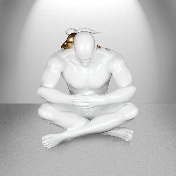scultura-in-resina-piccolo-angelo (7)