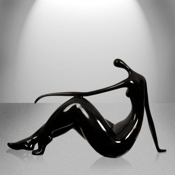 scultura-in-resina-riposo (2)