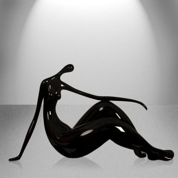 scultura-in-resina-riposo (3)