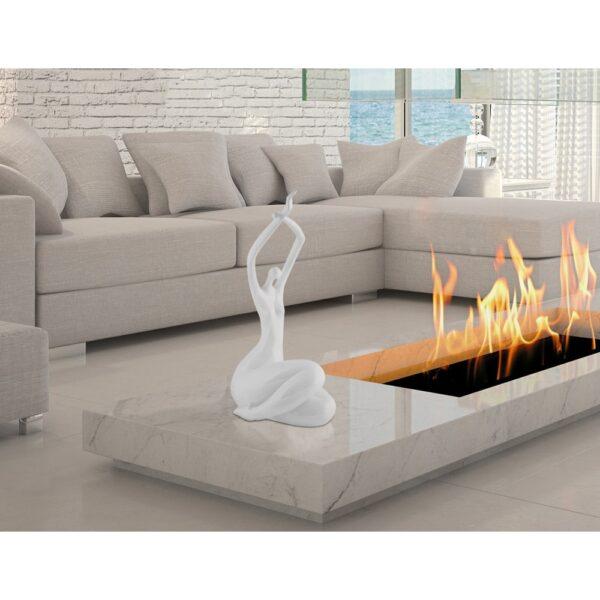 scultura-in-resina-risveglio-senza-base (10)