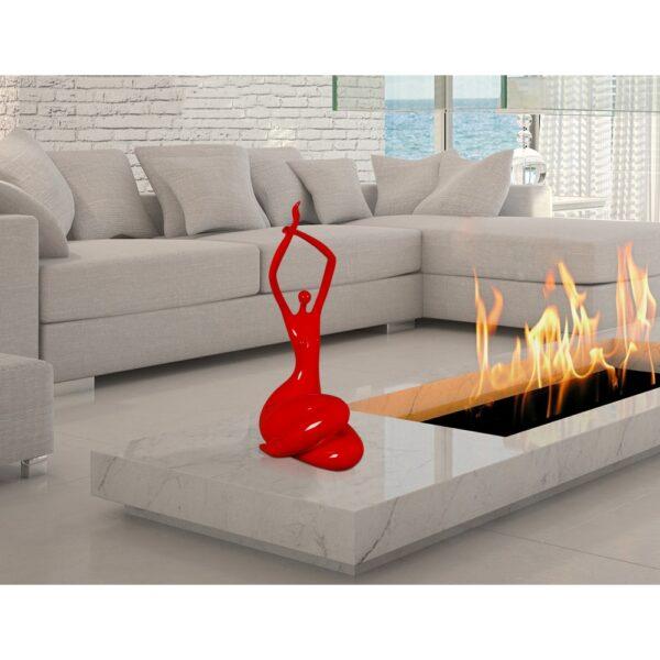 scultura-in-resina-risveglio-senza-base (4)