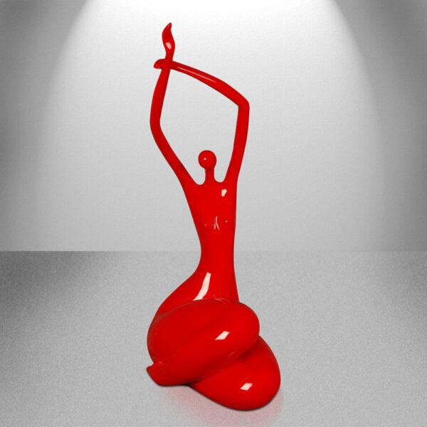 scultura-in-resina-risveglio-senza-base (6)