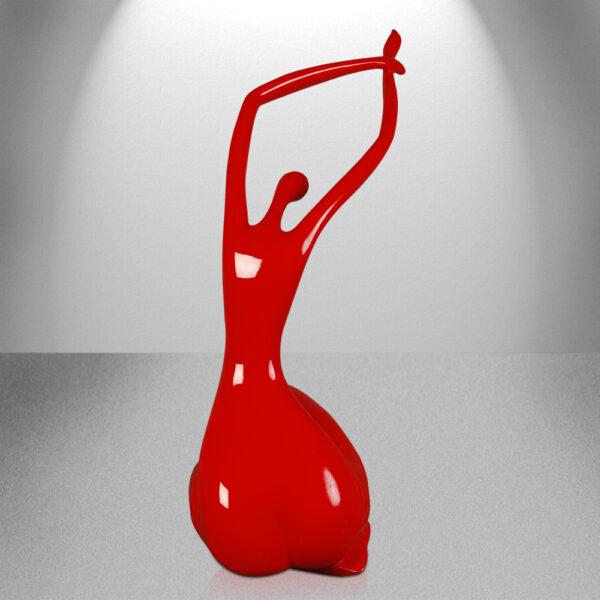 scultura-in-resina-risveglio-senza-base (8)
