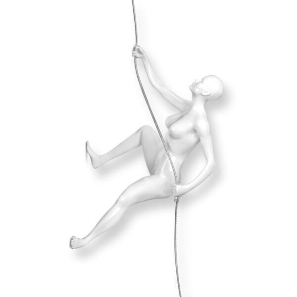scultura-in-resina-scalatrice-nero-bianco-rosso (11)