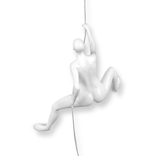 scultura-in-resina-scalatrice-nero-bianco-rosso (12)