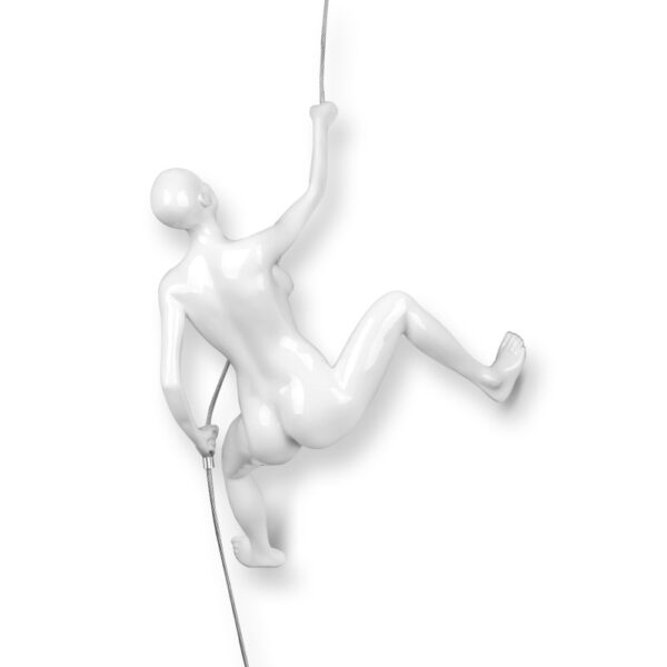 scultura-in-resina-scalatrice-nero-bianco-rosso (13)
