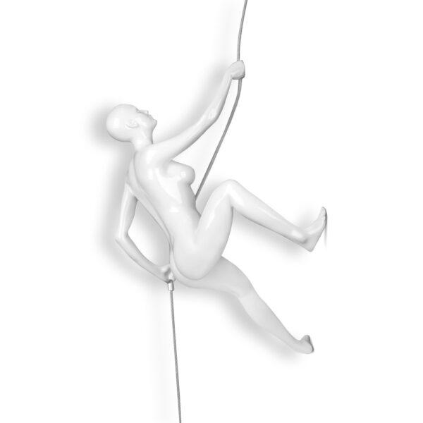 scultura-in-resina-scalatrice-nero-bianco-rosso (14)