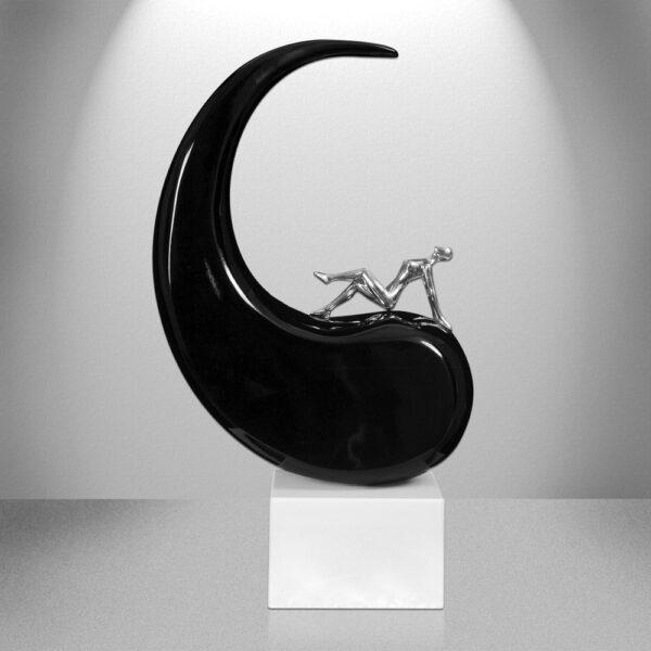 scultura-in-resina-sogno-di-pace (2)