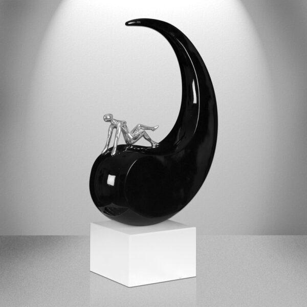 scultura-in-resina-sogno-di-pace (3)