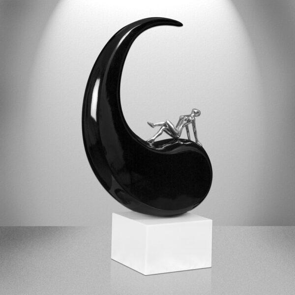 scultura-in-resina-sogno-di-pace (4)