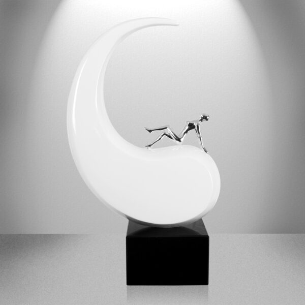 scultura-in-resina-sogno-di-pace (6)