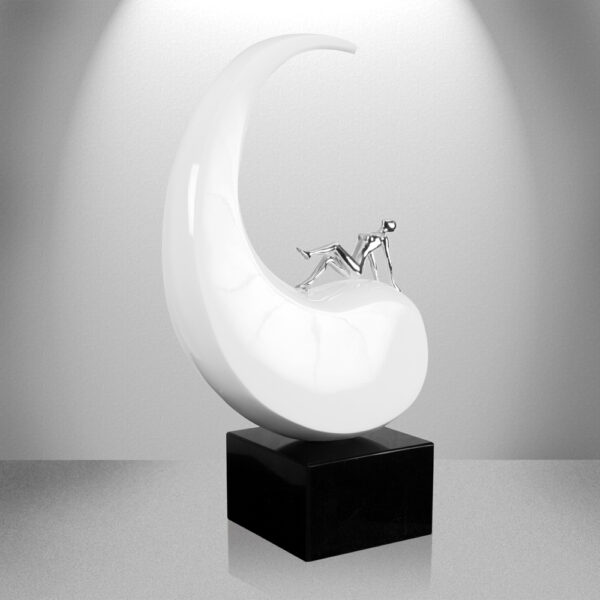scultura-in-resina-sogno-di-pace (8)